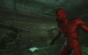 Killing Floor: Screenshot aus Killing Floor