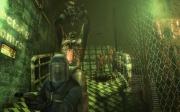 Killing Floor: Screenshot aus Killing Floor