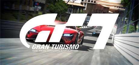 Gran Turismo 7 - Gran Turismo 7