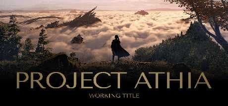 Project Athia - Project Athia