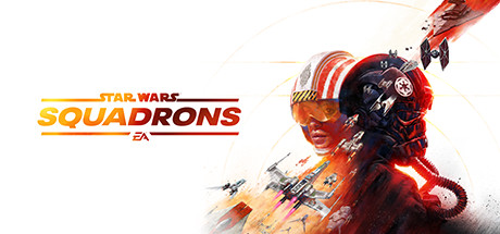 STAR WARS: Squadrons - STAR WARS: Squadrons