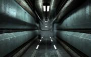 Twin Sector: Rrste Bilder zum Action-Adventure Twin Sector