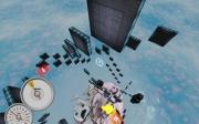 AaaaaAAaaaAAAaaAAAAaAAAAA: Base-Jumping ist angesagt.