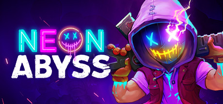 Neon Abyss - Neon Abyss