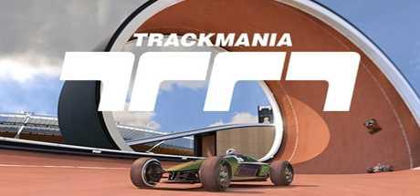 Trackmania (2020) - Trackmania (2020)