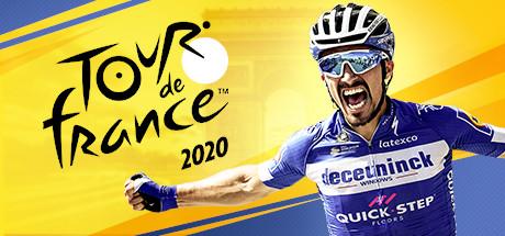 Tour de France 2020 - Tour de France 2020