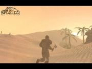 Two Worlds: Bilder zum Rollenspiel Tow Worlds