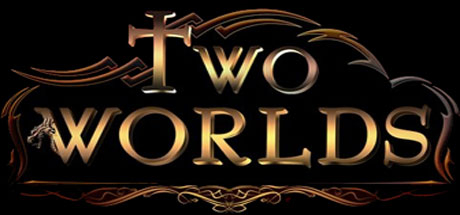 Two Worlds - Two Worlds
