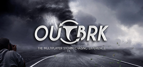 OUTBRK - OUTBRK
