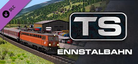 Train Simulator: Ennstalbahn: Bishofshofen - Selzthal Route Add-On - Train Simulator: Ennstalbahn: Bishofshofen - Selzthal Route Add-On