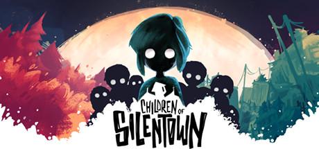Children of Silentown - Children of Silentown