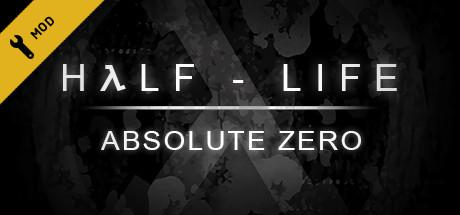 Half-Life: Absolute Zero
