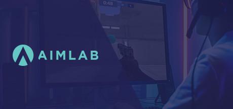 Aim Lab - Aim Lab
