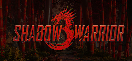Shadow Warrior 3 - Shadow Warrior 3