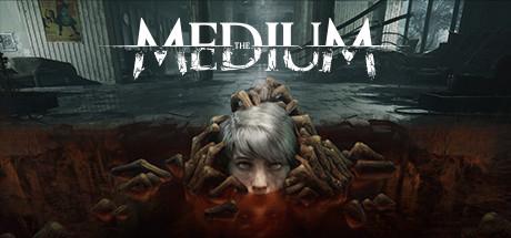 The Medium - The Medium