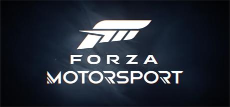 Forza Motorsport 2022