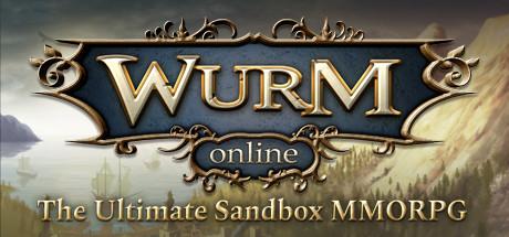 Wurm Online - Wurm Online