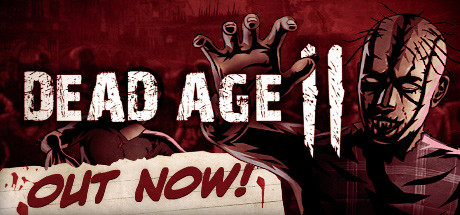 Dead Age 2 - Dead Age 2