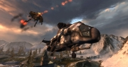 Enemy Territory: Quake Wars: Screenshot - Enemy Territory: Quake Wars