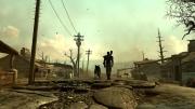 Fallout 3 - Düstere Visionen  im Oktober