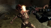 Fallout 3: Bild aus dem Fallout 3 Universum.