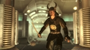 Fallout 3: Bild zum Addon von Fallout 3.