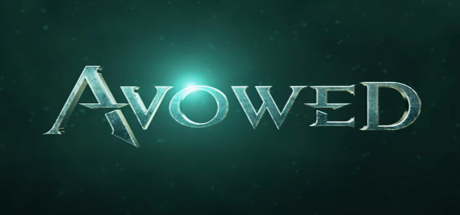 Avowed - Avowed