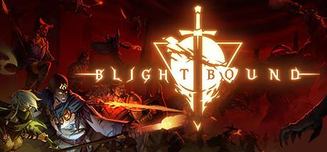 Blightbound - Blightbound