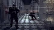 Kane & Lynch: Dead Men: Bilder sind immer nett...
