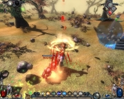 Dawn of Magic 2: Erste Screens zu Dawn of Magic 2