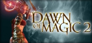 Dawn of Magic 2 - Dawn of Magic 2