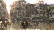 Serious Sam 3 - Erster Gameplay Trailer zum kommenden FPS erschienen