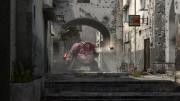 Serious Sam 3 - Jewel of the Nile DLC für den 16. Oktober angekündigt