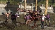 Serious Sam 3 - Serious Sam 3 angekündigt