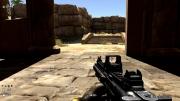 Serious Sam 3: Neues Bildmaterial aus dem Ego-Shooter