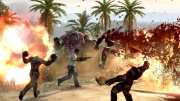 Serious Sam 3: Screenshot zum Jewel of the Nile DLC