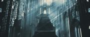 Resonance of Fate: Screen aus dem ersten Trailer zum Spiel.