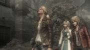 Resonance of Fate: Neue Screens zum Rollenspiel