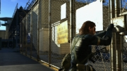 Metal Gear Solid: Ground Zeroes: Screenshots März 14