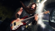 Guitar Hero 5: Erste Bilder zu Guitar Hero 5