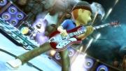 Guitar Hero 5: Screen aus Guitar Hero 5