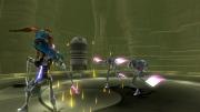 Star Wars The Clone Wars: Republic Heroes: Erste Bilder zu Star Wars The Clone Wars: Republic Heroes