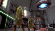 Star Wars The Clone Wars: Republic Heroes: Screenshot aus Star Wars The Clone Wars: Republic Heroes