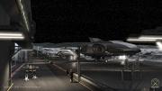Interstellar Marines: Erste Impressionen aus dem Indie-Shooter