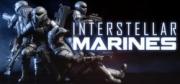 Interstellar Marines - Interstellar Marines