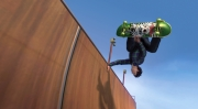Tony Hawk: Ride: Erste Bilder zu Tony Hawk: Ride