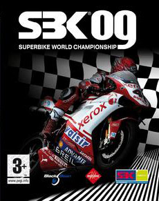 Superbike World Championship 2009