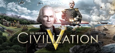 Sid Meier's Civilization V - Sid Meier's Civilization V