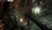 Aliens vs. Predator: Weitere Bilder aus Aliens vs. Predator