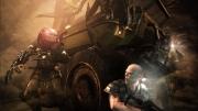 Aliens vs. Predator: Screenshot aus dem Ego-Shooter Aliens vs. Predator